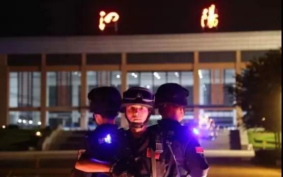招聘啦!兄弟,我们在泗阳公安巡特警大队等