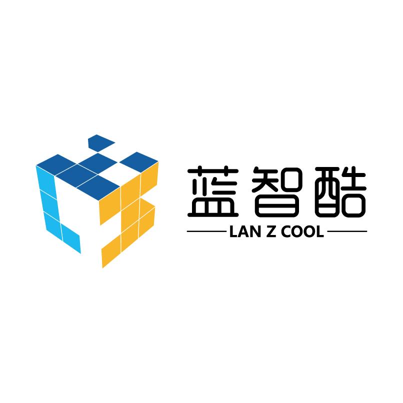 蓝智酷品牌管理(宿迁)有限公司