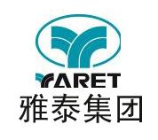 江苏雅泰科技产业园有限公司