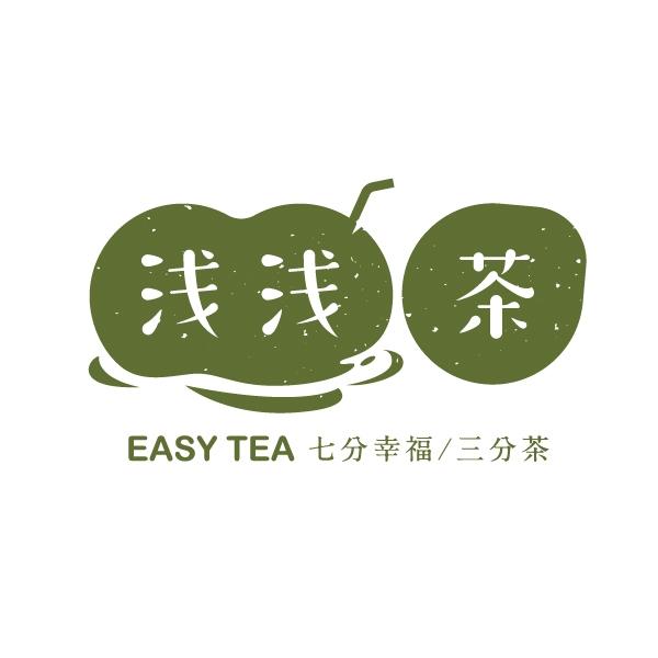 宿城区浅浅茶奶茶店