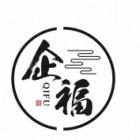 徐州企福人力资源服务有限公司