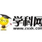 江苏凤凰学易教育科技有限公司