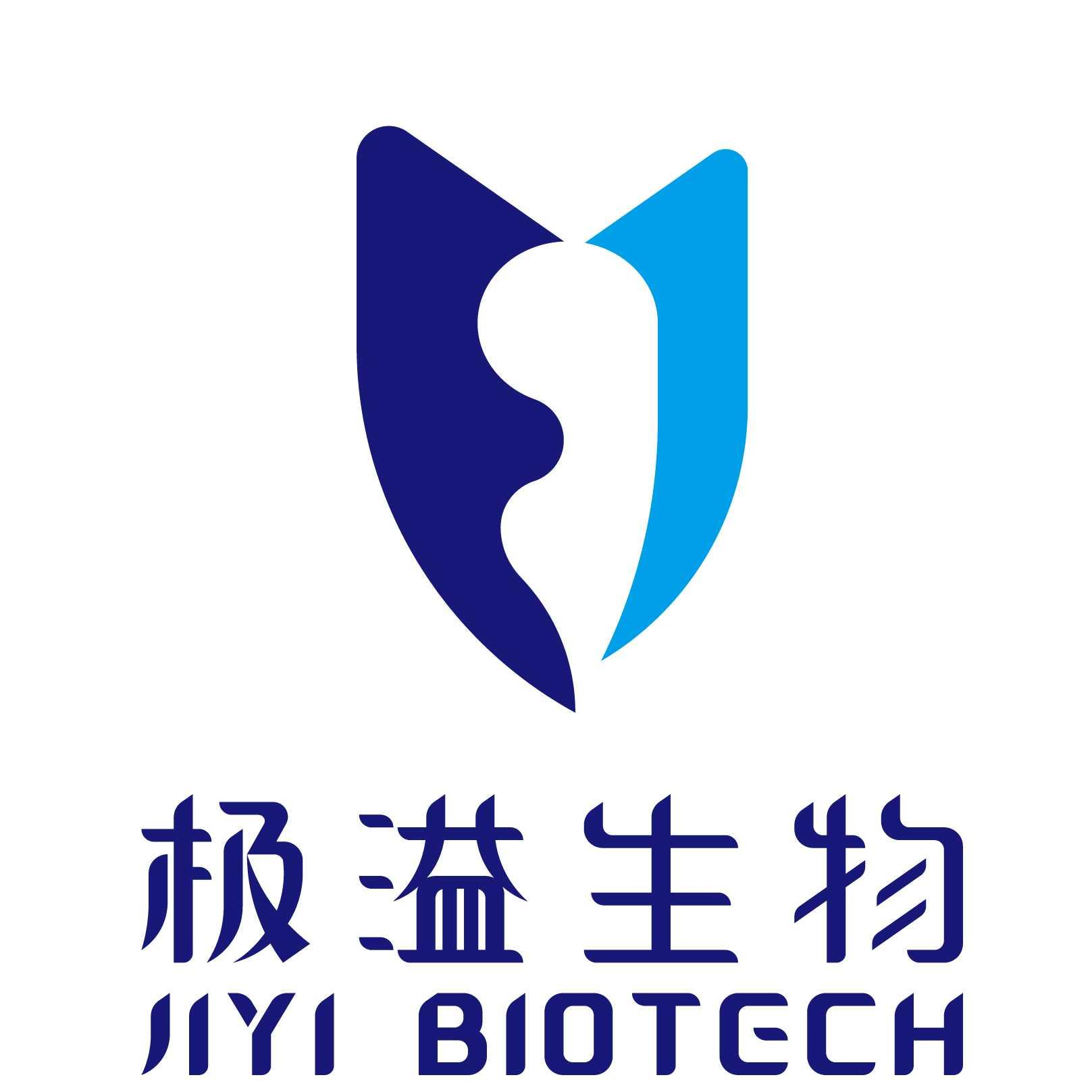 极溢生物科技
