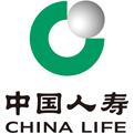 中国人寿保险宿迁分公司
