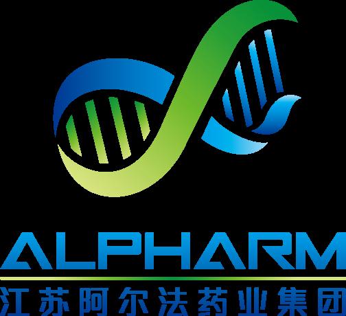 江苏阿尔法药业集团