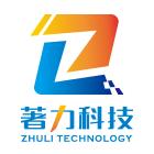 江苏著力信息科技有限公司