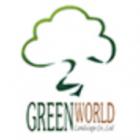 苏州绿天地园林发展有限公司宿迁分公司