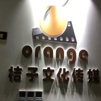 江苏瑞之雪电子有限责任公司