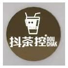 宿迁市抖茶控(DOUCHAK)餐饮店