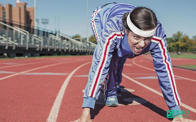 想要领导重视你,最好时刻表现自己努力的一面!