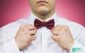 应聘时,男生和女生的着装打扮要注意的几项!