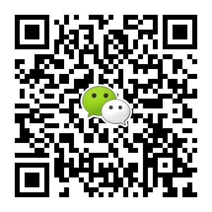 微信图片_20191114101244.jpg